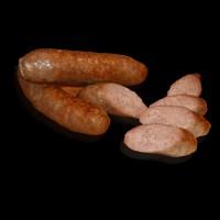 Колбаски «Краинские»