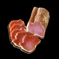 Балык свиной «Прата»