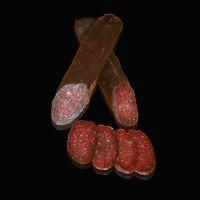Колбаса говяжья «Суджук»