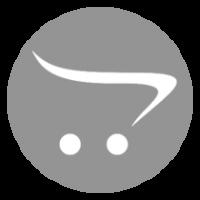Говядина сыровяленая «Сесина»