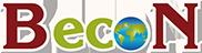 BecoN - производство сыровяленых мясных деликатесов.