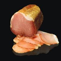 Карбонат свиной сыровяленый «Ломо»