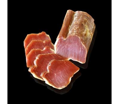 Балык свиной сыровяленый «Прата»